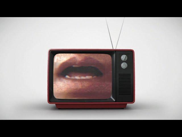 Intermission  - Emeli Sande