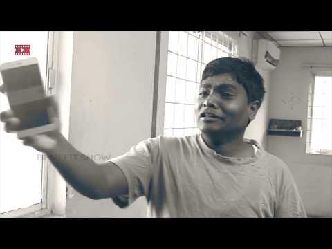 Item Gaallu - A Funny Telugu Short Film