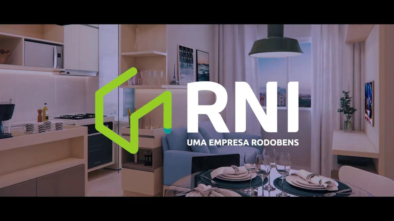 Banner do Vídeo