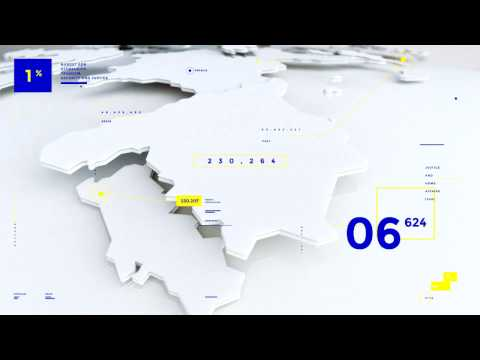 Minuto Europeu nº103 - Carteira Profissional Europeia