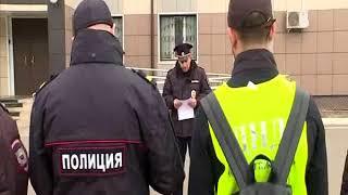 Вести Красноярск от 28 апреля 2018