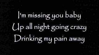 Nicky Jam Ft Enrique Iglesias Forgiveness Lyric