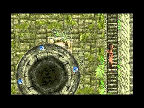 tomb raider legend gba download