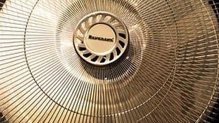 Bruit Ventilateur - Bruit Blanc Pour Dormir Et Bien Dormir - Relaxation - Sommeil