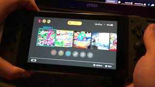 switch hack paperclip - Free Online Videos Best Movies TV