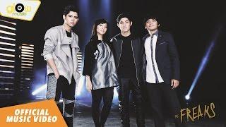 Download lagu Aliando Calvin J Nikita Willy Rassya Ft Agnez Mo Jatuh Cinta Tak Ada Logika Mp3