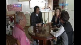 [C채널] 힘내라! 고향교회2 55회 - 아인교회 송성수 목사 :: 주께서 주신 소명대로