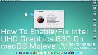 How To Create macOS Catalina Bootable USB | Hackintosh