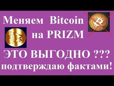 Tnvest брокер forum