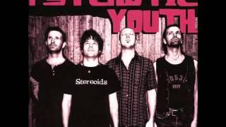 Psychotic Youth - Ain't Got No Dough