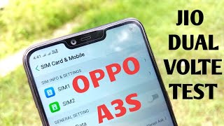 oppo a3s direct video call setting - 免费在线视频最佳电影