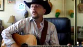 I Still Like Bologna - Alan Jackson (Cover).flv