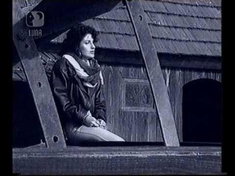 Beáta Dubasová - Ten príbeh je preč (Oficiálny videoklip)