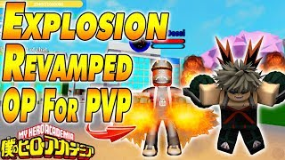 Ofa Revamp Boku No Roblox Remastered Codes 2019 How To Get 90000