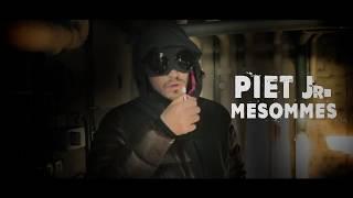 Piet Jr.   Mesommes