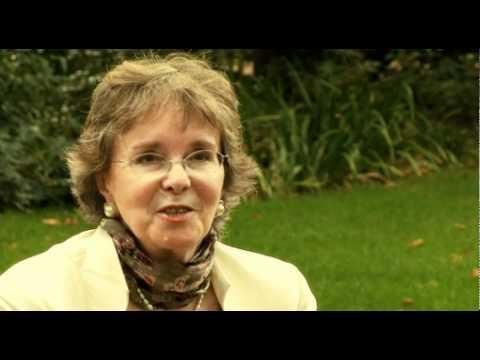 Vidéo de Sue Limb