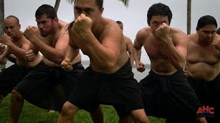 Koa Warriors