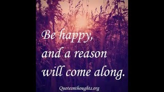 Happy Friday Quotes And Images