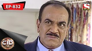 CID(Bengali) - Ep 532 - Bloody Puzzle - 24th February, 2018