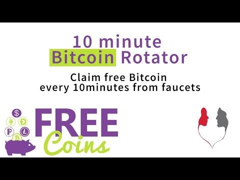 Bitcoin poker script