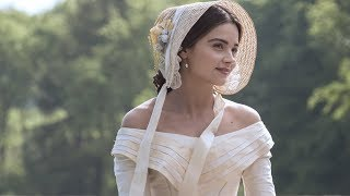 Victoria, Season 2: Episode 3 Preview