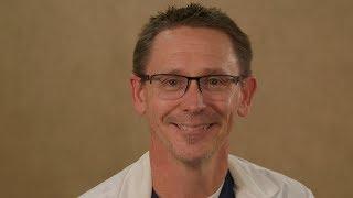 Watch Gary Beaver's Video on YouTube