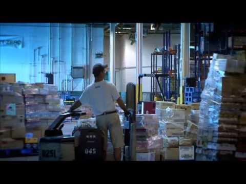 mp4 Industrial Engineering Tamu, download Industrial Engineering Tamu video klip Industrial Engineering Tamu
