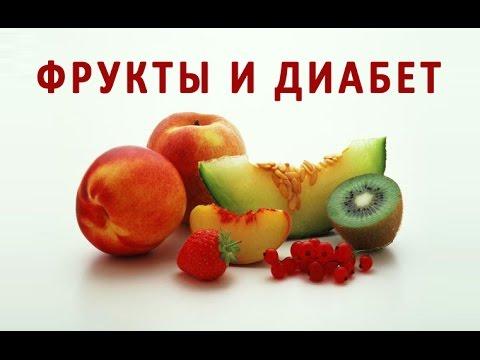 Пневмония от диабета