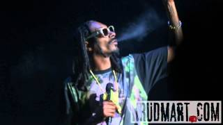 Snoop Dogg - Krudmart.com