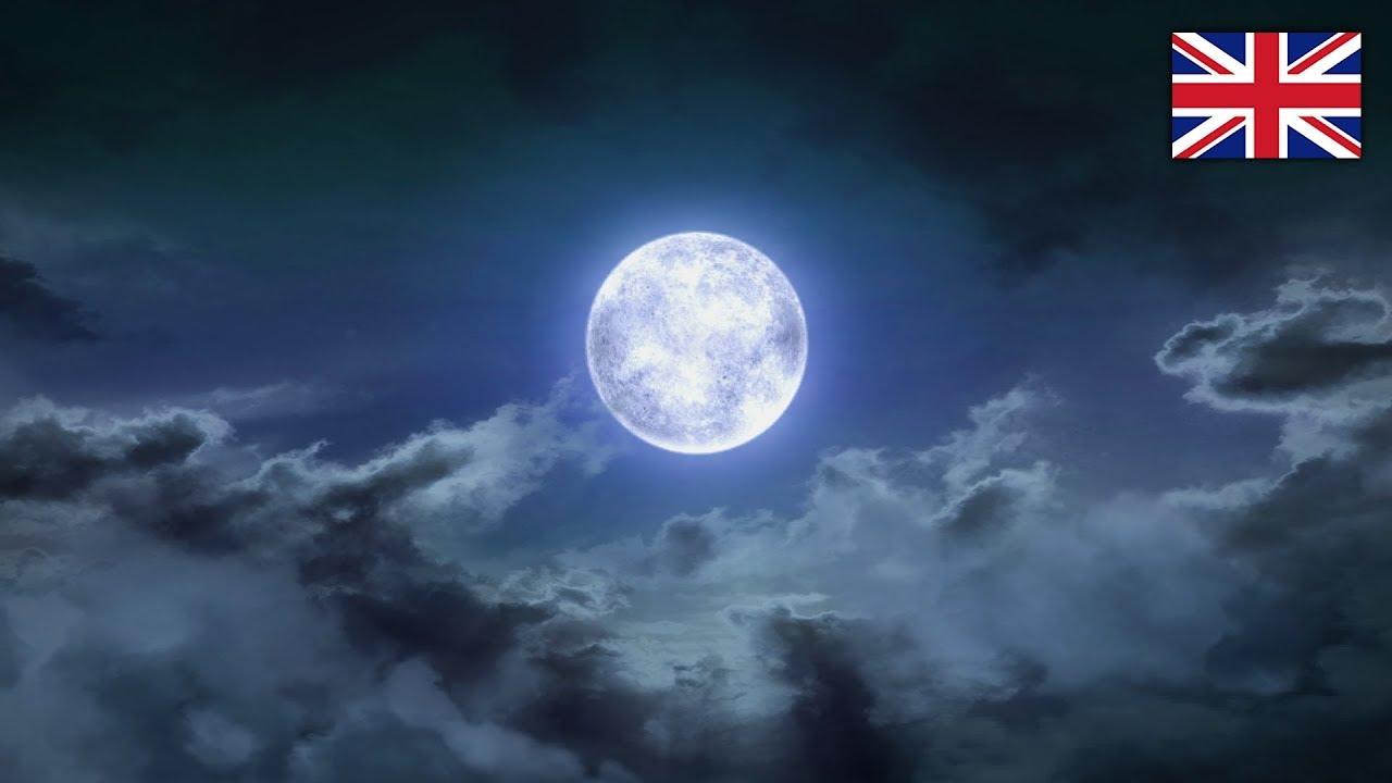 Abbiamo Una Data di Uscita Per Under the Moonlight - Il 22 Maggio
