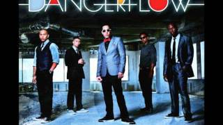 Dangerflow - The Crown [featured in Miami Heat 2012 Championship Parade & MTV's Washington Heights]