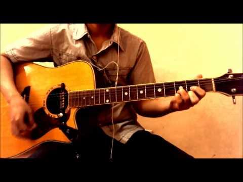 Your Song By Parokya Ni Edgar Guitar Chords