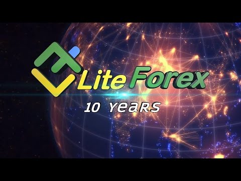 Forex4you 011