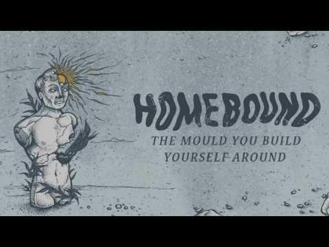 Homebound - Pensive