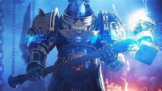 Top 10 BIG PS4 Games Coming in JUNE 2018