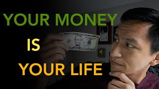 A Better Way To Think About Money - Your Mindset Guides Your Behavior