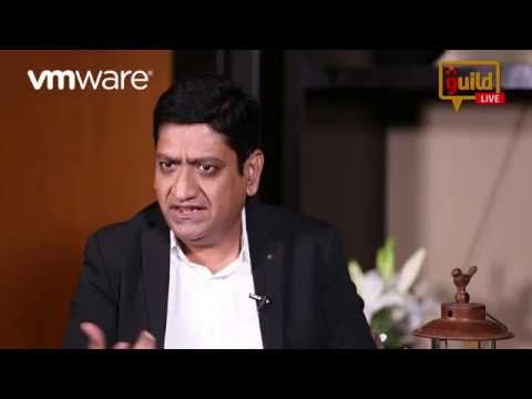 Reliance revolutionising media and entertainment sector using exponential technologies