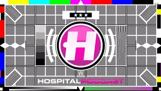 London Elektricity - Live @ The Hospital Records Christmas Podcast 2014