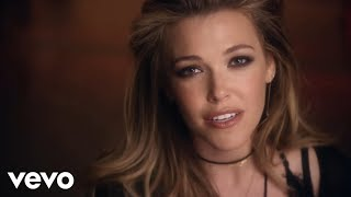 Rachel Platten - Better Place (Official Music Video)