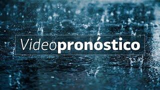 24 de septiembre de 2018 Pronóstico del Tiempo | Kholo.pk
