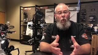 Tech Tip: Warranty Coverage/Work
