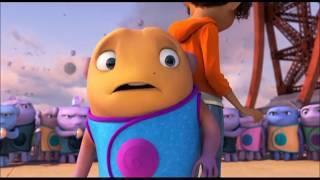 the ohbob boovpants movie end credits - 免费在线视频最佳电影