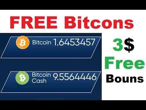 Lyft bitcoin