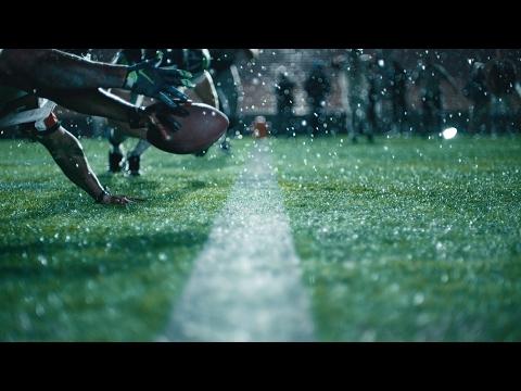 NFL Commercial for Super Bowl LI 2017 (2017) (Television Commercial)