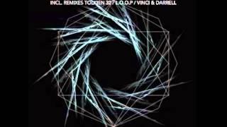 #BZM025: Vitalli & Romaniv - Everything is Black (L.O.O.P Remix)