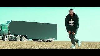 Badshah - DJ Waley Babu   feat Aastha Gill   Party Anthem Of 2015 Shiamak  Winter Funk London 2015