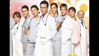 Doktorlar - Pamuk