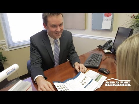 mp4 Insurance Agent Georgia, download Insurance Agent Georgia video klip Insurance Agent Georgia
