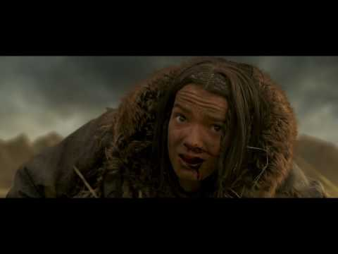 Download Alpha trailer subtitrat in romana Mp4 HD Video and MP3
