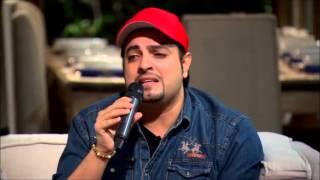 تحميل اغاني مجانا Abdelkader Hadhod - Yhrgoni / عبدالقادر هدهود - يحرجوني